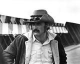 Dennis Hopper - Easy Rider Foto