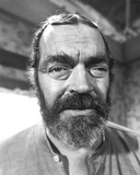 Jack Elam - Hannie Caulder Photo