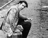 Nicolas Cage - Wild at Heart Photo