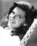 Buy Samantha Eggar at AllPosters.com