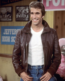 Henry Winkler - Happy Days Photo