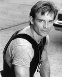 Michael Biehn Fotografa