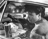 Robert Blake - In Cold Blood Photo