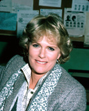 Sharon Gless Photo