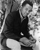 Lou Rawls Photo