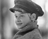 Mark Lester - Oliver! Photo