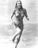 Bo Derek - 10 Photo