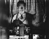 Alec Guinness Photographie