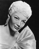Sheree North - How to Be Very, Very Popular Photo