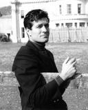 Hugh O'Brian Photo