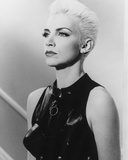Annie Lennox Photo