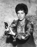 Linda Thorson - The Avengers Photo