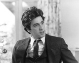 Al Pacino - ...And Justice for All. Photo
