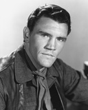 David Canary Photo