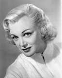 Jan Sterling Photo