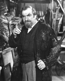 Hugh Griffith - How to Steal a Million Photo