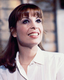 Talia Shire Photo