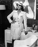 Raquel Welch - Myra Breckinridge Photo