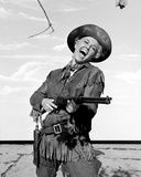 Doris Day - Calamity Jane Fotografía