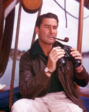 Errol Flynn Photo