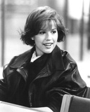 Molly Ringwald Photo
