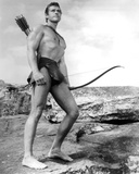 Gordon Scott - Tarzan's Greatest Adventure Photo