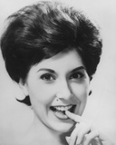 Anita Harris Photo
