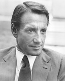 Roy Scheider - Marathon Man Fotografa