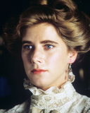 Imogen Stubbs Photo