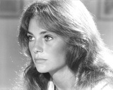 Jacqueline Bisset - The Deep Photo