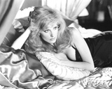 Morgan Fairchild Photo