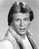 Marc Singer - V Photo