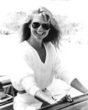 Christie Brinkley Photo