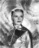 Marta Kristen - Lost in Space Fotografía