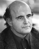 Peter Boyle - Crazy Joe Photo