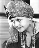 Angela Lansbury - The Mirror Crack'd Photo