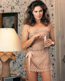 Kathleen Turner - Body Heat Photo