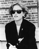 Molly Ringwald - The Breakfast Club Photo