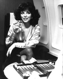 Joan Collins - The Bitch Photo