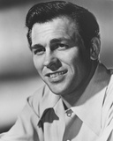 Howard Keel Photo