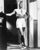 Lana Turner - The Postman Always Rings Twice Photo