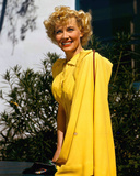 Penny Singleton Photo