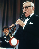 Benny Goodman Photo