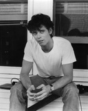 C. Thomas Howell - The Hitcher Photo