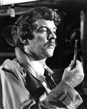 Donald Sutherland - Invasion of the Body Snatchers Photo