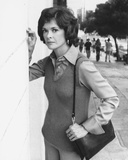 Jessica Walter - Amy Prentiss Photo