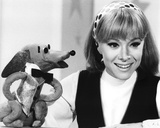 Shari Lewis Photo