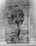 Zero Mostel - A Funny Thing Happened on the Way to the Forum Photo