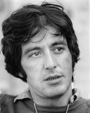 Al Pacino - Scarecrow Photo