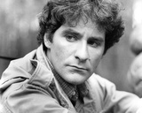 Kevin Kline Photo